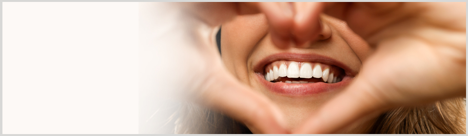 Cosmetic Dental Gallery in West Hollywood & Arcadia