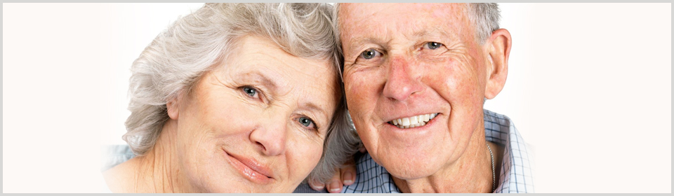 Dental Implants Dentures