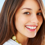 Why professional teeth whitening treatment