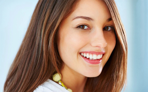 Teeth whitening West Hollywood