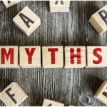 Tooth Decay Myths