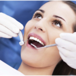 Dentist in West Hollywood