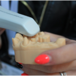 – Making of Dental Implants