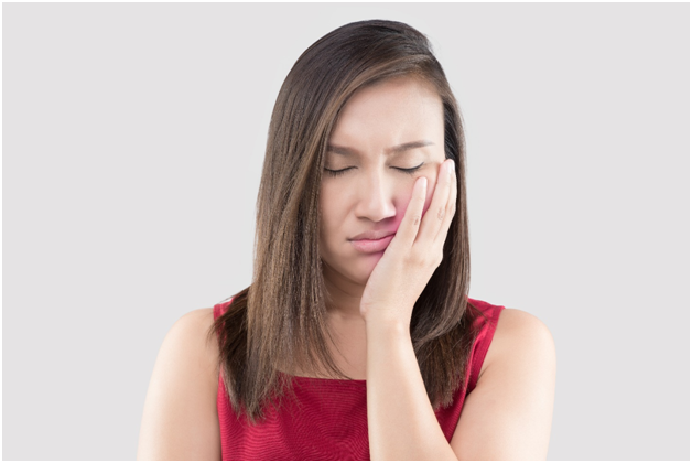 Visit West Hollywood Dentist for TMJ Disorder